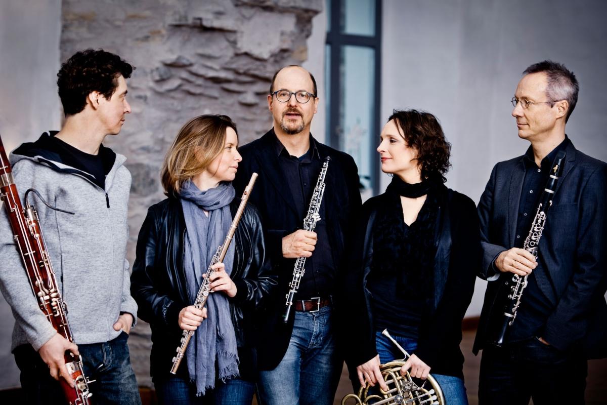 Ma'alot-Quintett1