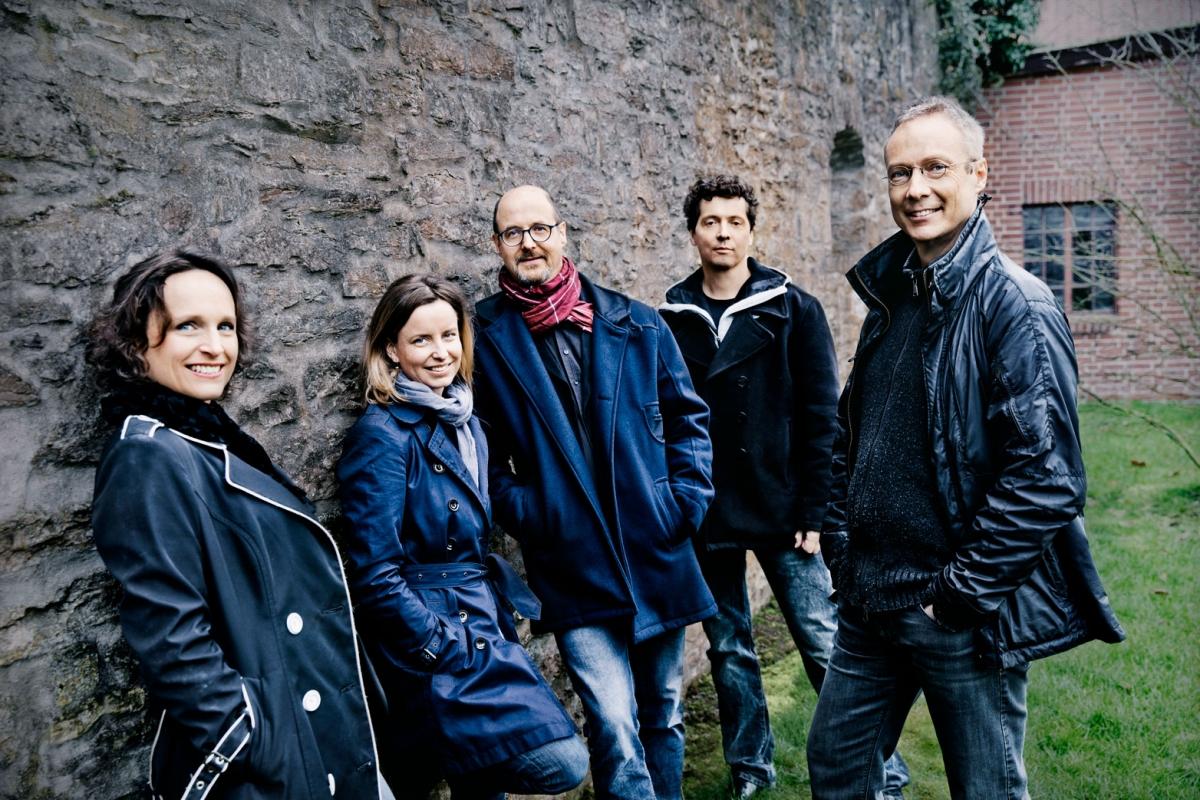 Ma'alot-Quintett2