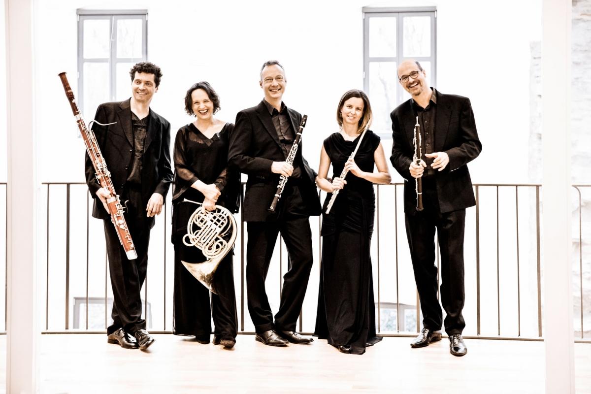 Ma'alot-Quintett5