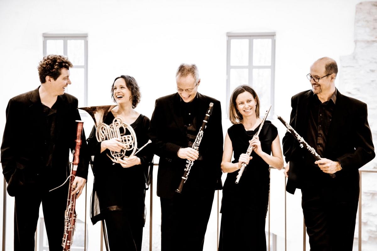 Ma'alot-Quintett6