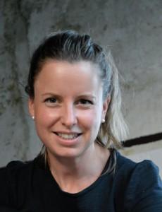 Stephanie Winker